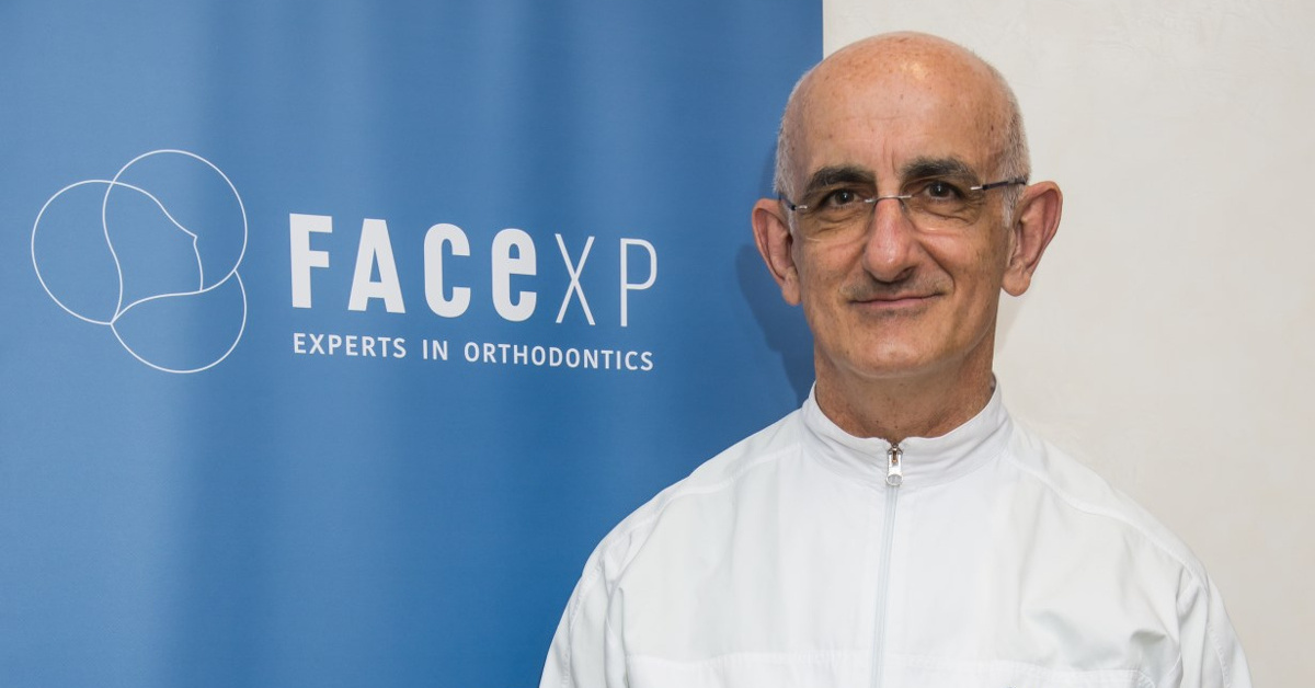 Dott. Francesco Monaco