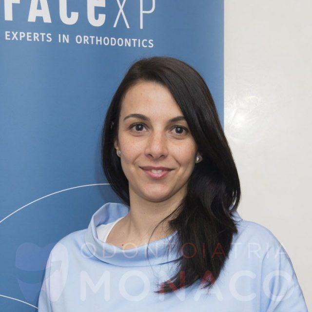 Manuela Festosa