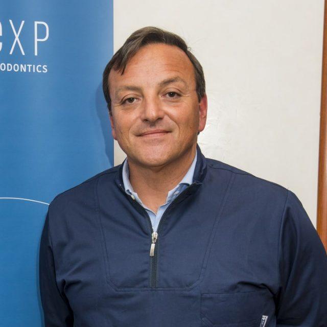 Dott. Raffaele Fanuele